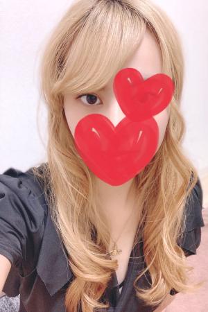 ♡日高♡1